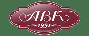 АВК__300x124