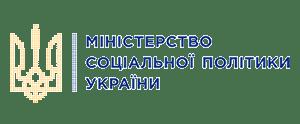 МинСоц__300x124