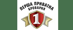 ПершаПриватна__300x124
