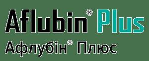 Aflubin__300x124