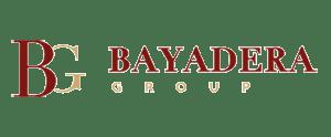 Bayadera_300x124