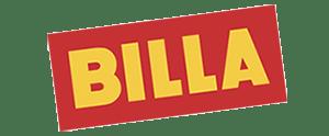 Billa__300x124