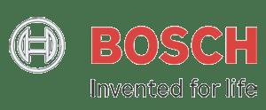 Bosch__300x124