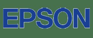 Epson__300x124