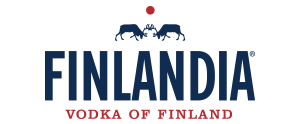 Finlandia__300x124