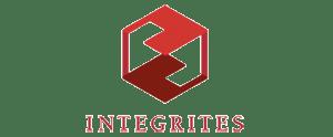 Integrites__300x124