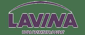Lavina__300x124