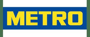 Metro__300x124