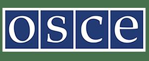 OSCE__300x124