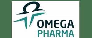 OmegaPharma__300x124