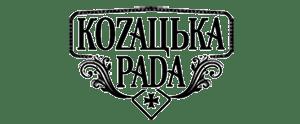 Rada__300x124