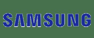 Samsung__300x124