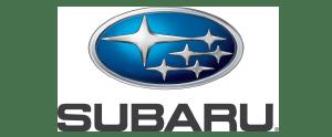 Subaru__300x124