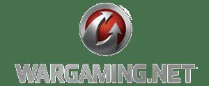 Wargaming__300x124