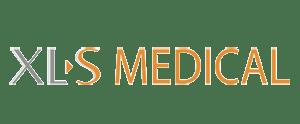 XL-Medical__300x124