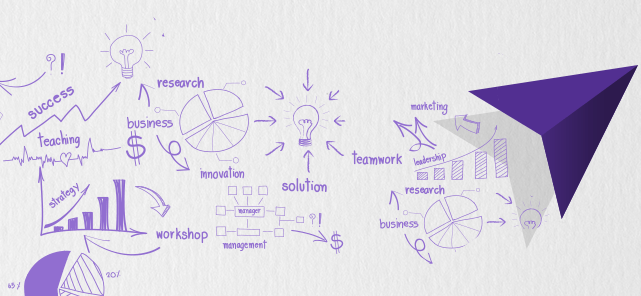 PR-стратегія: наосліп або з чітким roadmap?