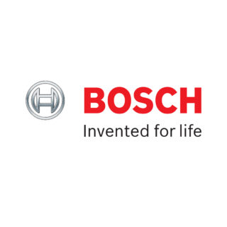 https://pointer.agency/wp-content/uploads/2021/08/Bosch_1080x1080-2-320x320.jpg